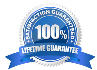Copterlab Gimbals Lifetime Guaranteed