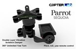 Picture for category DJI S Series