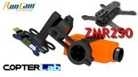 Picture for category Drone Racer FPV Gimbals