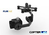 Picture of 2 Axis Flir Vue Pro Stabilized Gimbal