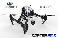 Flir Vue Pro Fixed Mount For DJI Inspire 1