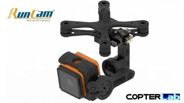 2 Axis Runcam 3 Micro Gimbal