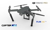 Flir Vue Pro R Integration Mount Kit for DJI Mavic Pro