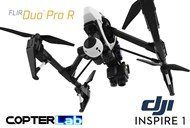Flir Duo Pro R Integration Mount Kit for DJI Inspire 1