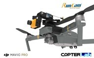 Runcam Swift Integration Mount Kit for DJI Mavic Pro
