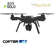 Flir Duo Pro R Mount Kit for 3DR Solo