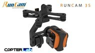 2 Axis RunCam 3s Brushless Gimbal