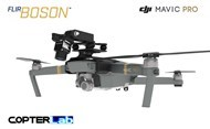 Flir Boson Integration Mount Kit for DJI Mavic Pro