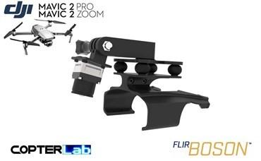 Flir Boson Integration Mount Kit for DJI Mavic 2 Pro