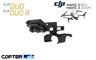 Flir Duo R Integration Mount Kit for DJI Mavic 2 Zoom
