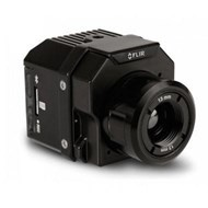 FLIR Vue Pro 640 19 mm Thermal Camera