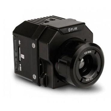 FLIR Vue Pro R 640 19 mm Thermal Camera