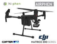 Hiphen Airphen NDVI Integration Mount Kit for DJI Matrice 210