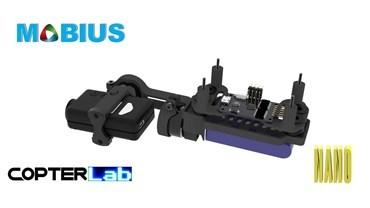 2 Axis Mobius Nano Gimbal