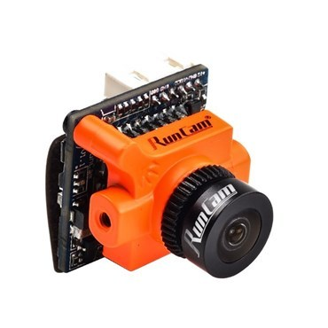 50 x RunCam Micro Swift 2