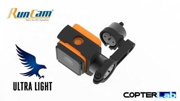 2 Axis Runcam 3 Ultra Light Gimbal
