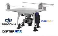 Flir Vue Pro R Mount Kit for DJI Phantom 4 Pro v2