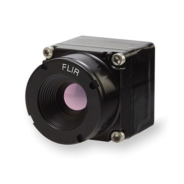 FLIR Boson 640 32° 14mm Thermal Camera