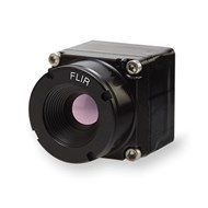 FLIR Boson 640 95° 4.9mm Thermal Camera