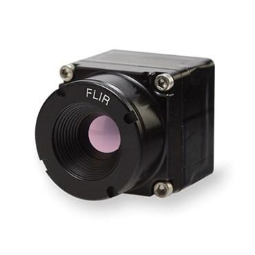 FLIR Boson 640 95° 4.9mm Thermal Camera