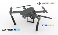 Flir Vue Pro Integration Mount Kit for DJI Mavic Pro