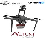 Micasense Altum NDVI Integration Mount Kit for DJI Mavic 2 Zoom