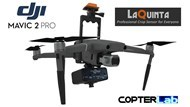 LaQuinta NDVI Integration Mount Kit for DJI Mavic 2 Pro