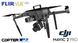 Picture for category DJI Mavic 2 Pro