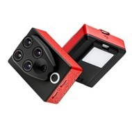 Parrot Sequoia Multispectral NDVI Camera