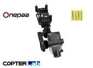 2 Axis Onepaa X2000 Nano Gimbal
