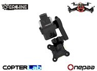 2 Axis Onepaa X2000 Nano Gimbal for Eachine 250