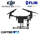 Picture for category DJI Skyport Gimbals