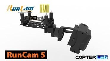 2 Axis RunCam 5 Nano Gimbal