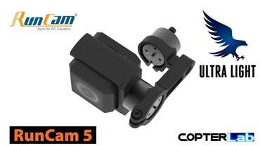2 Axis Runcam 5 Ultra Nano  Gimbal
