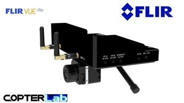 Flir Vue Pro R Handheld Thermal Portable Unit