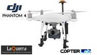 LaQuinta NDVI Integration Mount Kit for DJI Phantom 4 Advanced