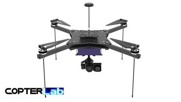 Hover 1 Plus Foldable Quadcopter Drone