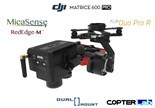 Picture for category Dual Sensor Gimbal System