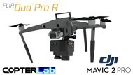 Flir Duo Pro R Integration Mount Kit for DJI Mavic 2 Pro