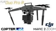 Flir Duo Pro R Integration Mount Kit for DJI Mavic 2 Enterprise