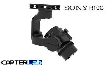 3 Axis Sony R10C R10 C Gimbal