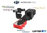 Picture for category DJI Matrice 300