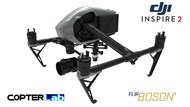 Flir Boson Integration Mount Kit for DJI Inspire 2