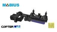 2 Axis Mobius Maxi Nano Gimbal