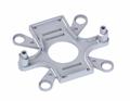 3 Axis Mobius Maxi Micro Gimbal