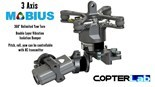 Picture for category DJI Inspire Series