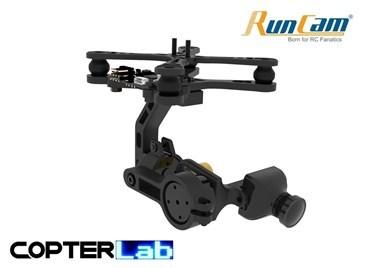 2 Axis RunCam Phoenix Micro Gimbal
