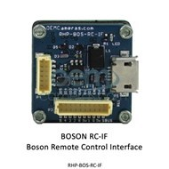 RHP Boson RC-IF Remote Control Interface Thermal Camera