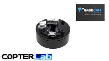 AlexMos 32 bits Mini Motor Integration Gimbal Encoder Kit