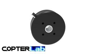 BGM2804-100T Brushless Gimbal Motor